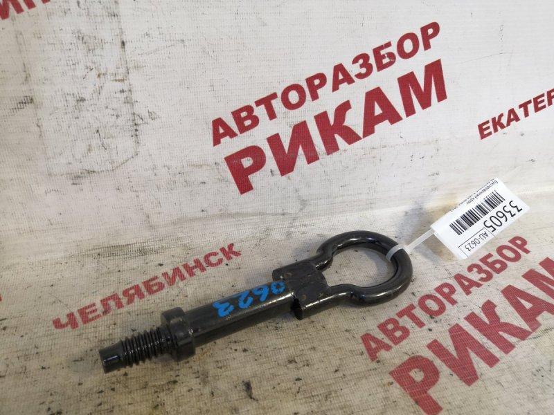 Буксировочный крюк Ford Focus 3 CB8 PNDA 2012