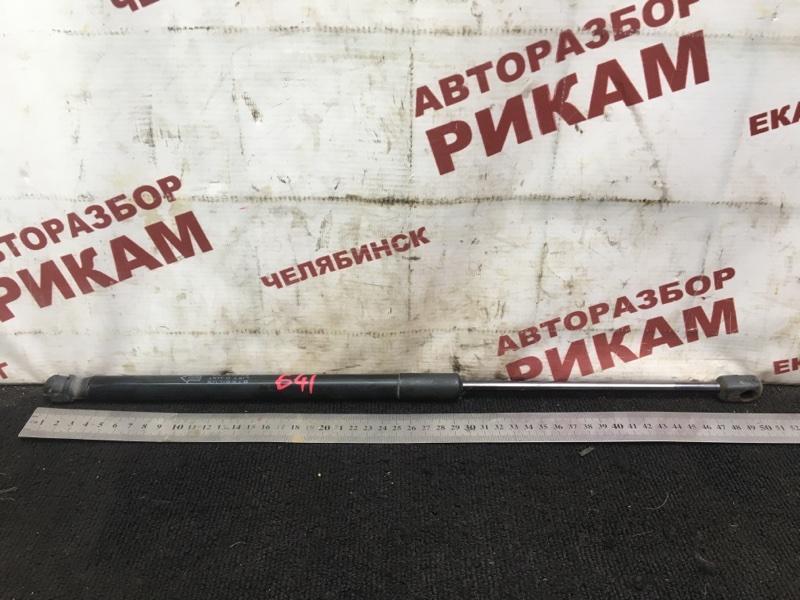 Амортизатор двери багажника Suzuki Vitara LY M16A 2018 левый