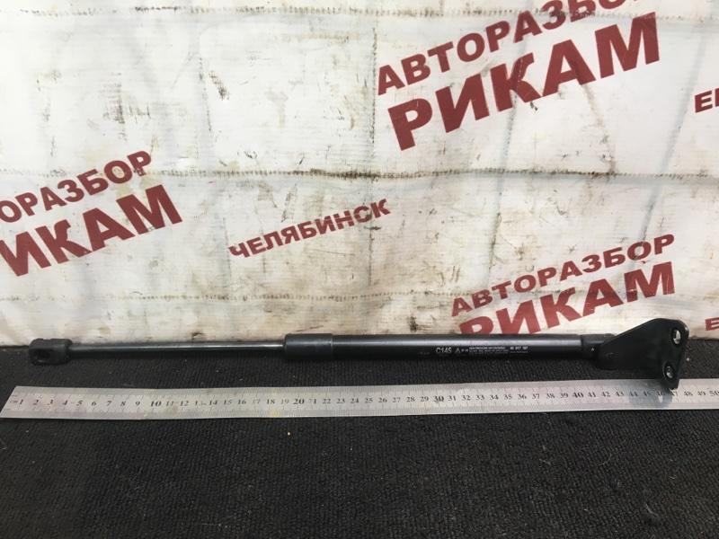 Амортизатор капота Opel Antara L07 LE9 2015
