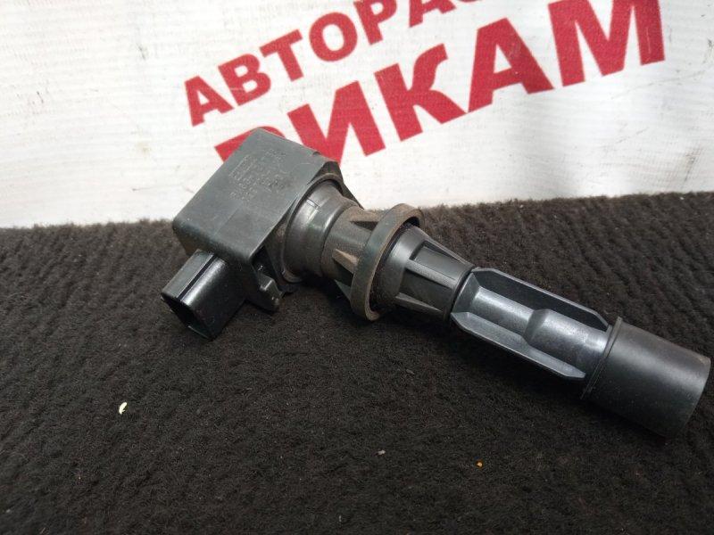 Катушка зажигания Mazda Mazda3 BL LF-VE 2013