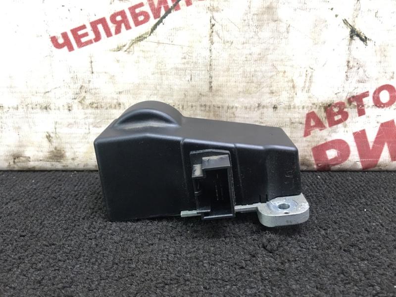 Блокировка рулевой колонки Volkswagen Passat Cc 358 CBBB 2010