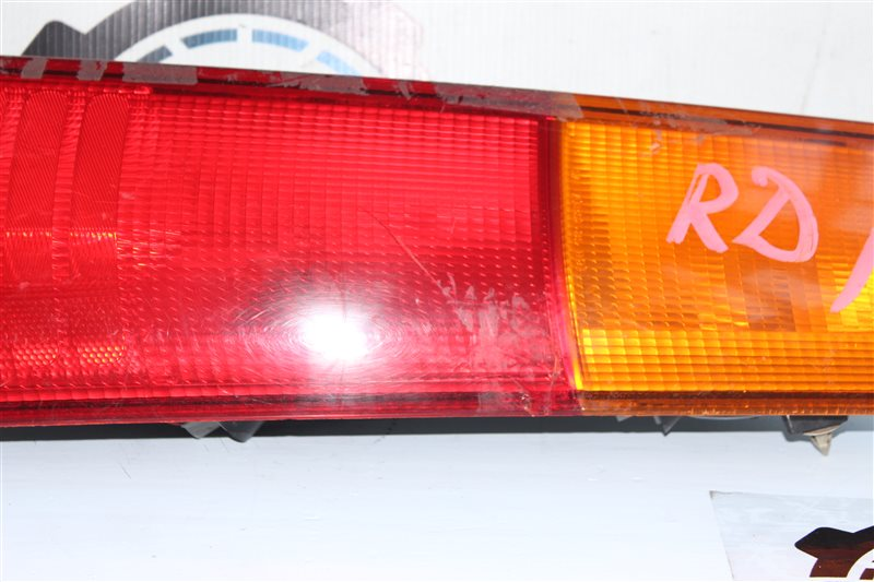 Стоп-сигнал задний правый CR-V 1995-2001 RD1 B20B