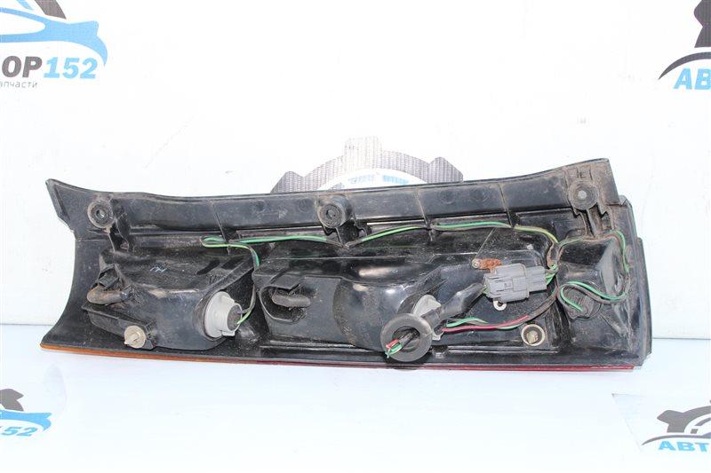 Стоп-сигнал задний правый Honda CR-V RD1 B20B