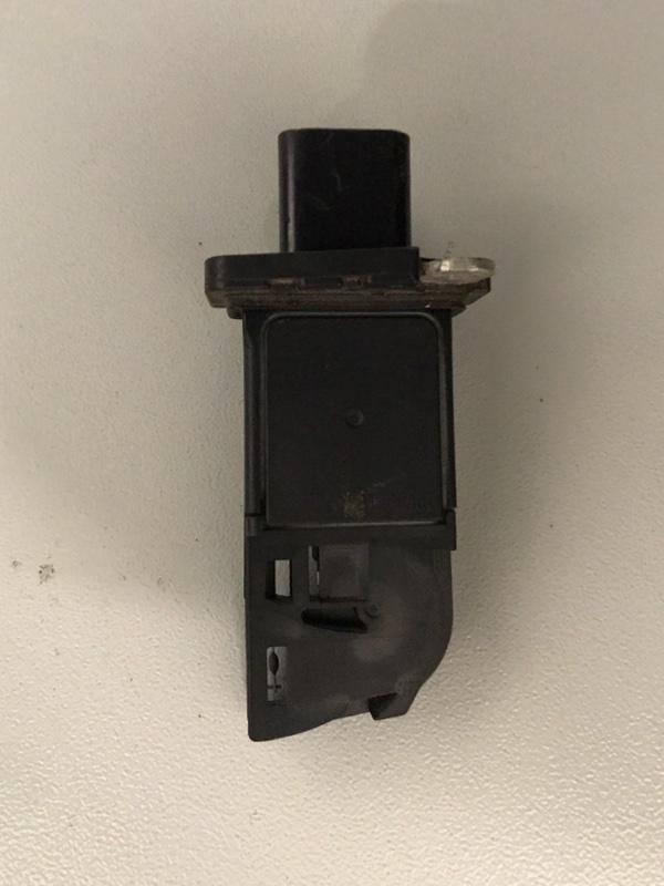 Расходомер (датчик массового расхода воздуха maf) Ford Mondeo 4 2007-2014 2.0 2012 (б/у)