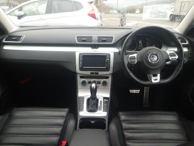 Сидения Volkswagen Passat 3CZE B7 CAX 2014 (б/у)