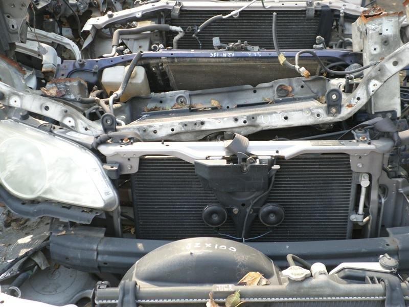 Телевизор Honda Odyssey RA6 (б/у)