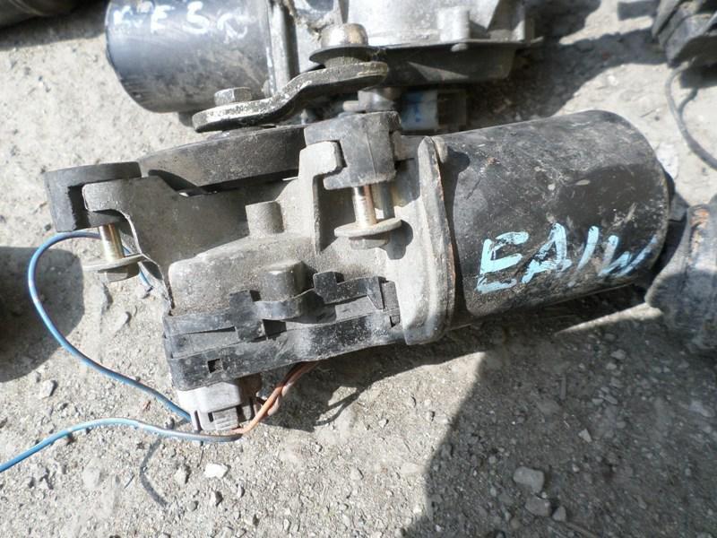 Мотор дворников Mitsubishi Legnum EA1W (б/у)