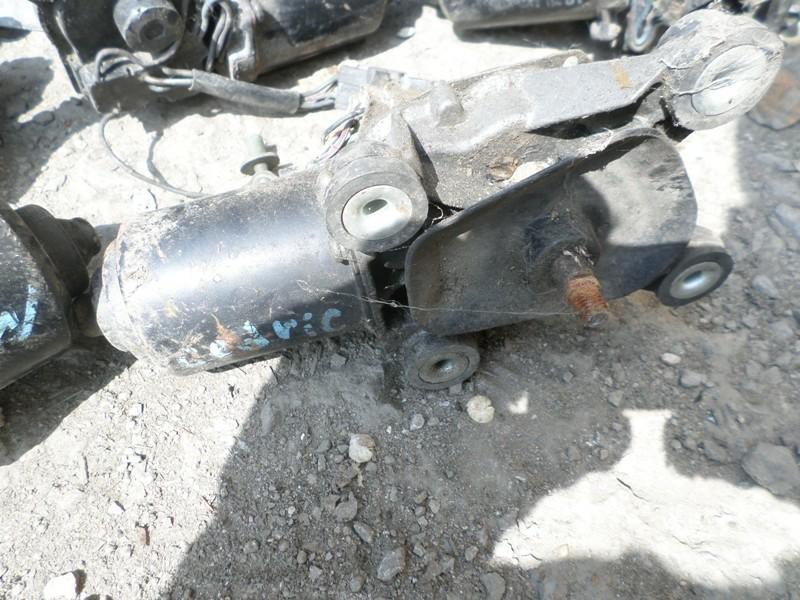 Мотор дворников Nissan Cedric Y34 (б/у)