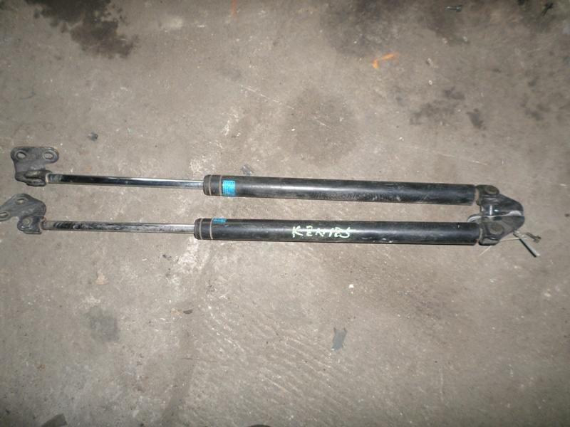 Амортизатор задней двери Toyota Hilux Surf RZN185 (б/у)