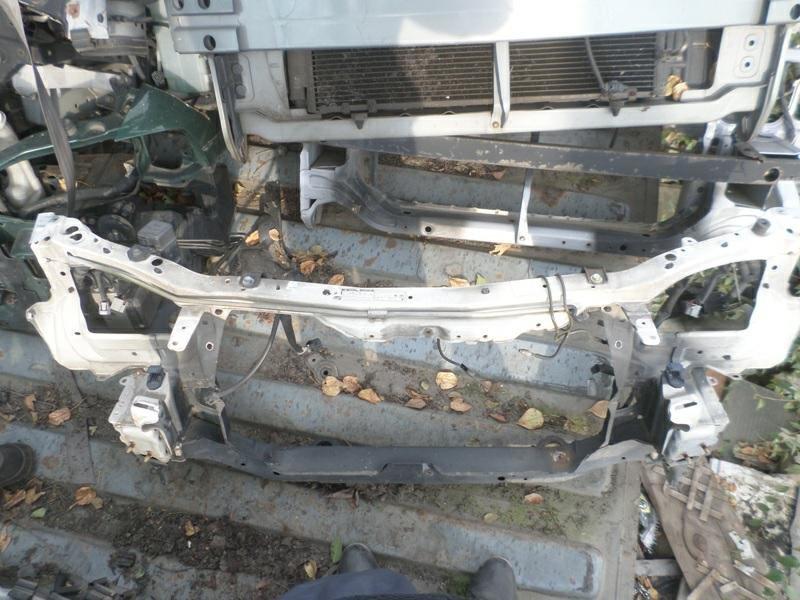 Телевизор Toyota Spacio AE111 (б/у)