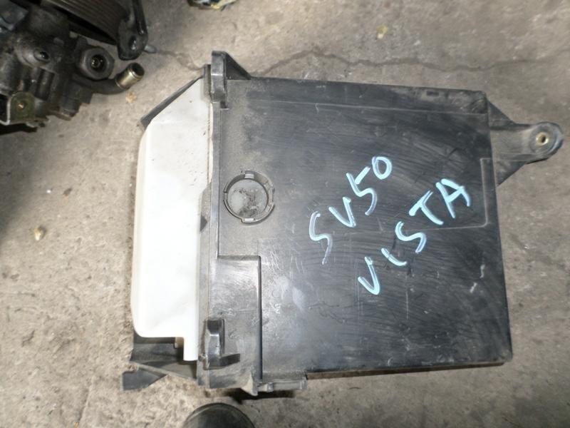 Блок efi Toyota Vista Ardeo SV50 3SFSE (б/у)