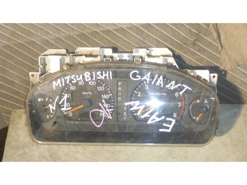 Спидометр Mitsubishi Legnum EA1W 4G93 (б/у)
