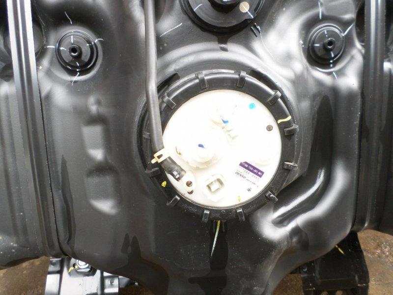 Бензонасос Honda Fit GP5 (б/у)