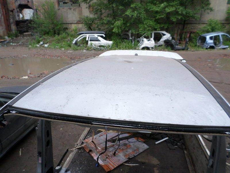 Крыша Nissan Murano TNZ51 QR25 2009 (б/у)