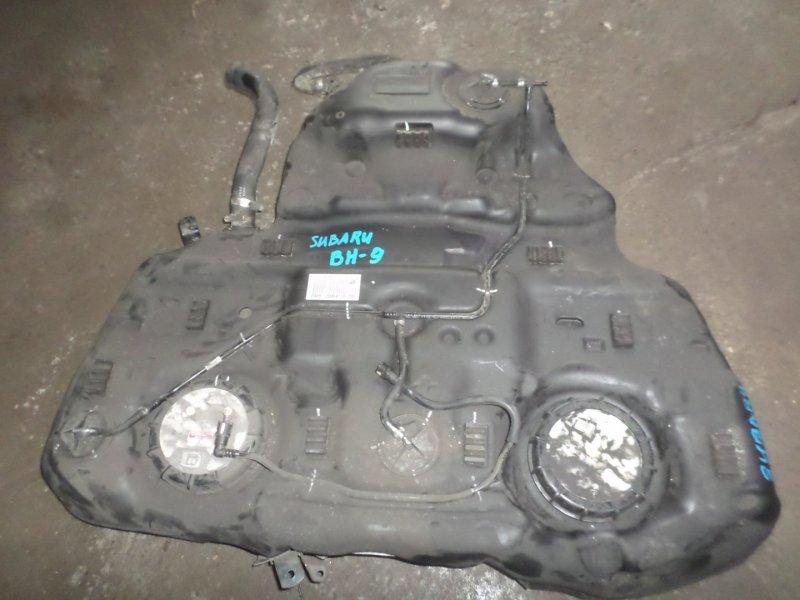 Бензонасос Subaru Legacy B4 BM9 EJ253 2010 (б/у)