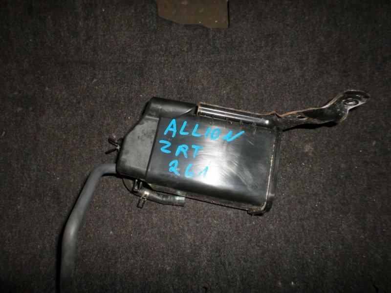 Фильтр паров топлива Toyota Allion ZRT260 (б/у)