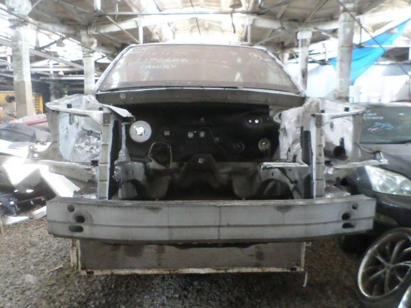 Жесткость бампера Toyota Kluger ACU20 2AZ 2007 (б/у)