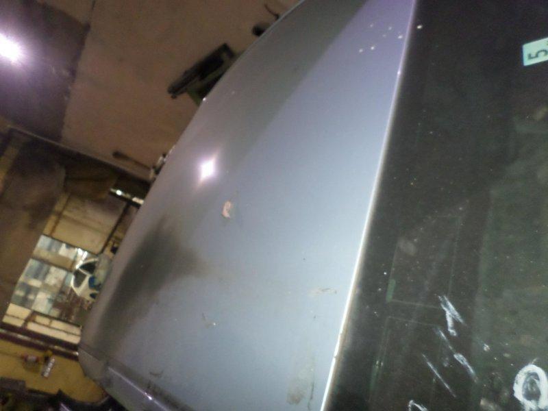 Крыша Toyota Prius Alpha ZVW40 (б/у)