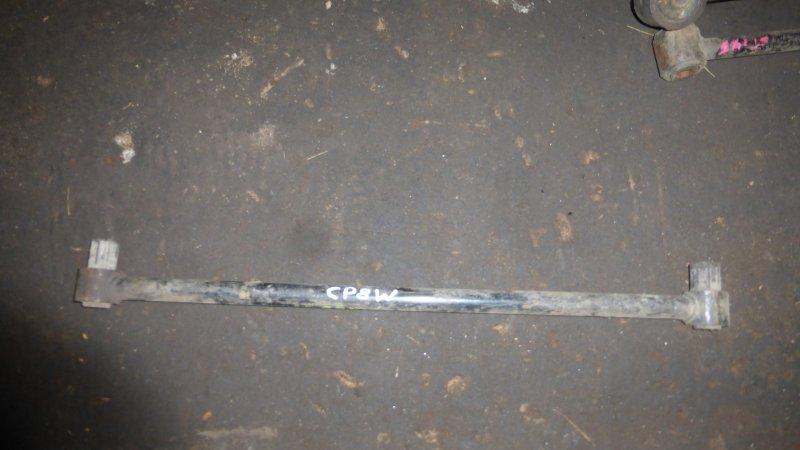 Тяга подвески Mazda Premacy CP8W (б/у)