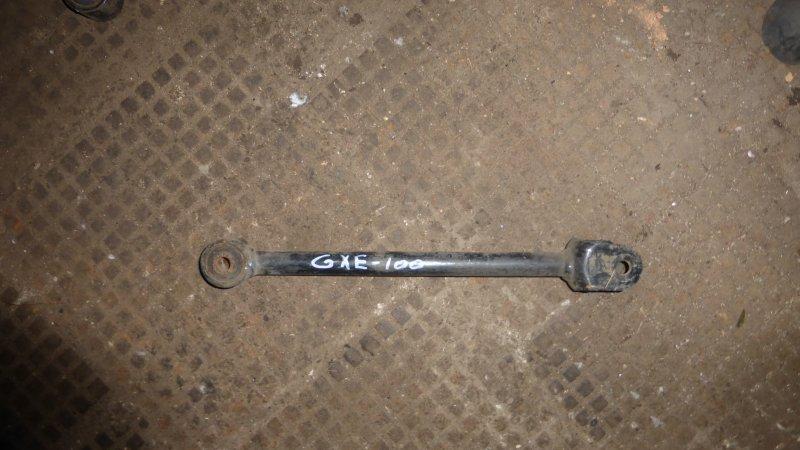 Тяга подвески Toyota Altezza GXE10 (б/у)