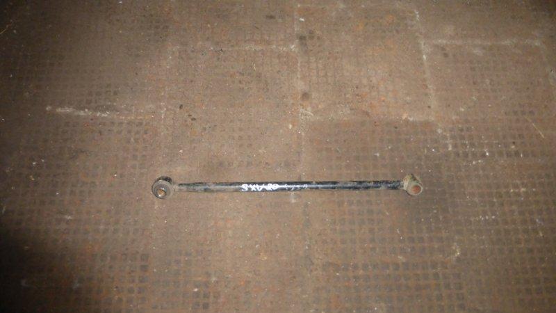 Тяга подвески Toyota Mark Ii Qualis SXV20 (б/у)