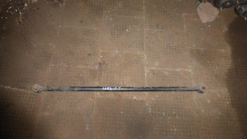 Тяга подвески Isuzu Bighorn UBS69 (б/у)