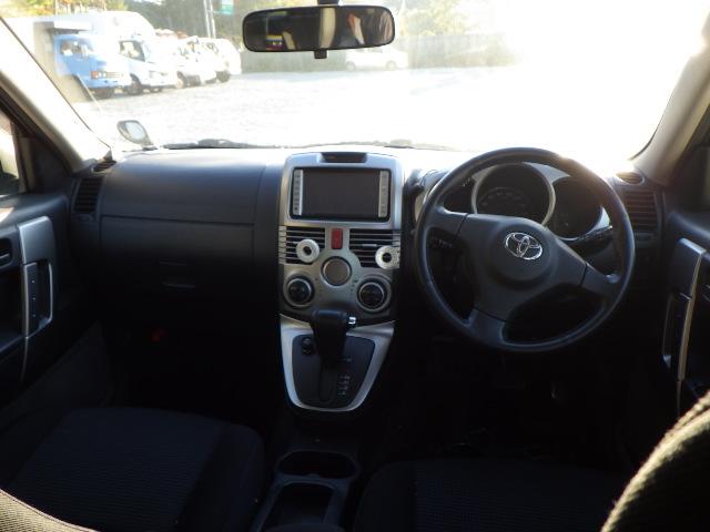 Торпедо Toyota Rush J210E 3SZ (б/у)