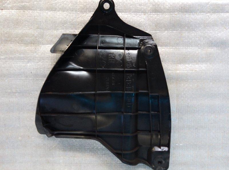 Защита двигателя Toyota Camry ACV30 2AZ правая (б/у)