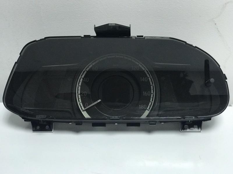 Спидометр Honda Accord CR6 LFA-M (б/у)