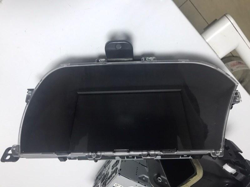 Монитор Honda Accord CR6 LFA-M (б/у)