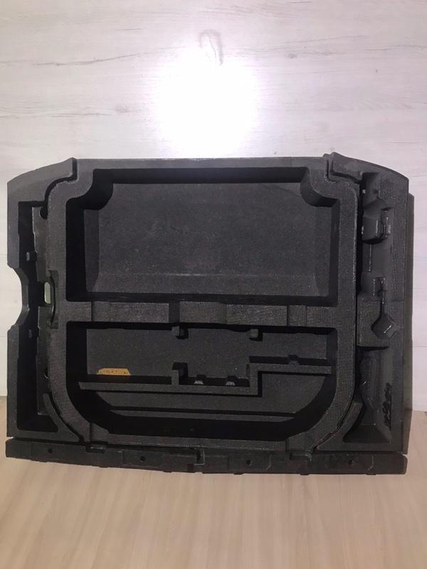 Ящик под инструменты Mitsubishi Rvr GA3W 4B10 (б/у)
