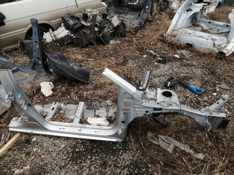 Лонжерон Toyota Allion ZRT261 (б/у)