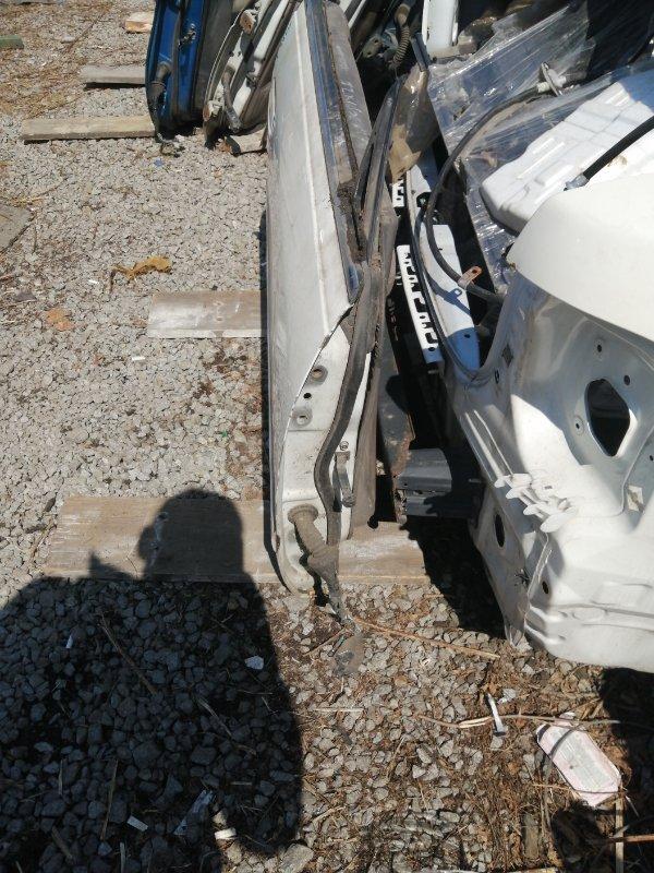 Дверь Toyota Mark Ii LX100 передняя правая (б/у)