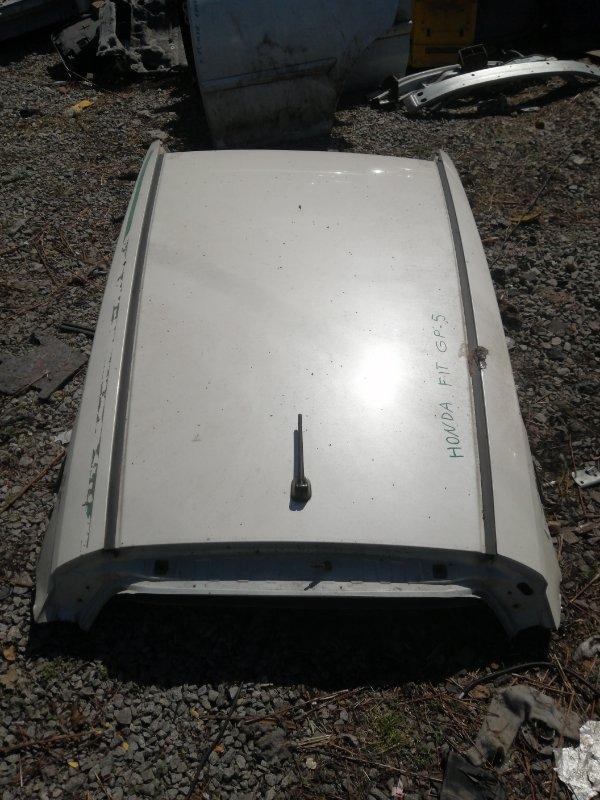 Крыша Honda Fit GP5 (б/у)