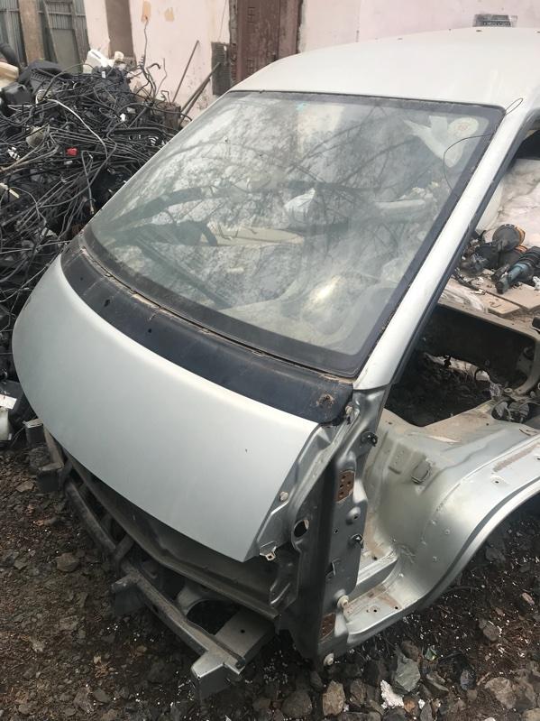 Телевизор Toyota Lite Ace CR31 3CT (б/у)