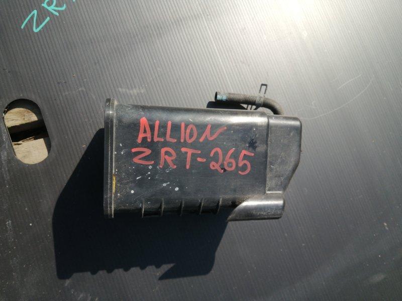 Фильтр паров топлива Toyota Allion ZRT265 2ZR 2008 (б/у)