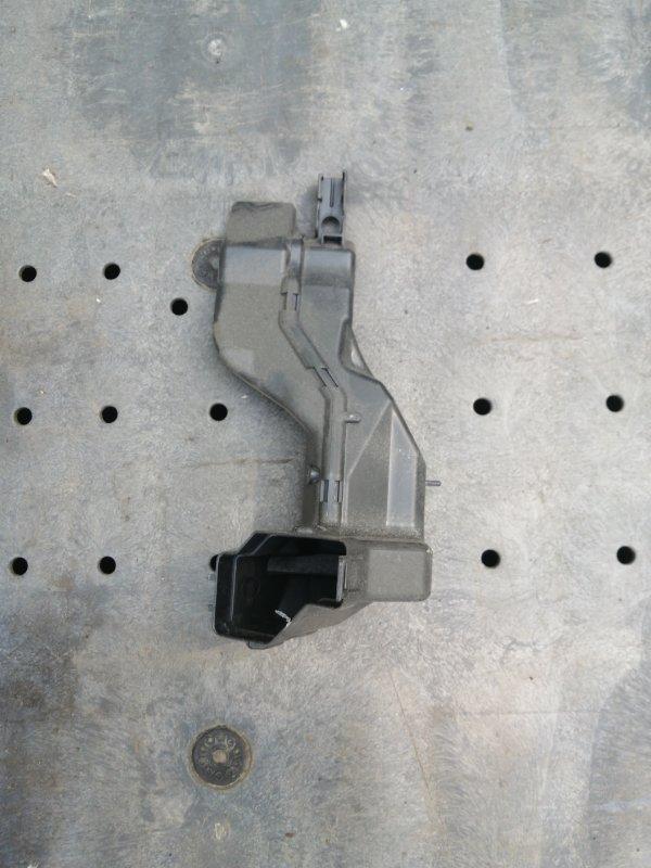 Воздухозаборник Toyota Camry AVV50 2AR-2JM 2016 (б/у)