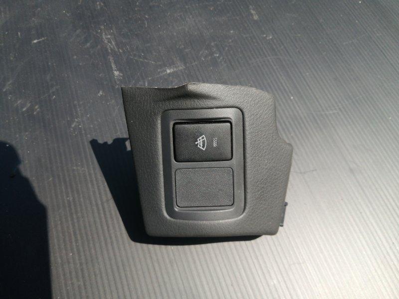 Кнопки прочие Toyota Allion ZRT265 2ZR 2008 (б/у)