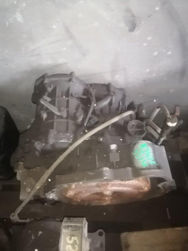 Акпп Toyota Corona Premio ST210 3S-FSE (б/у)