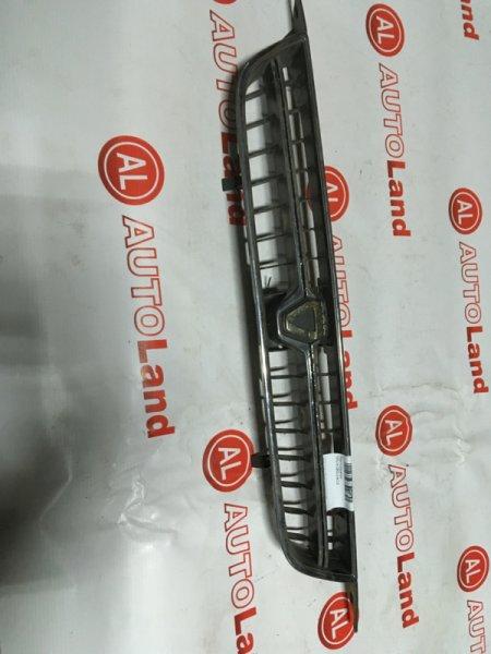 Решетка радиатора Toyota Corolla AE110