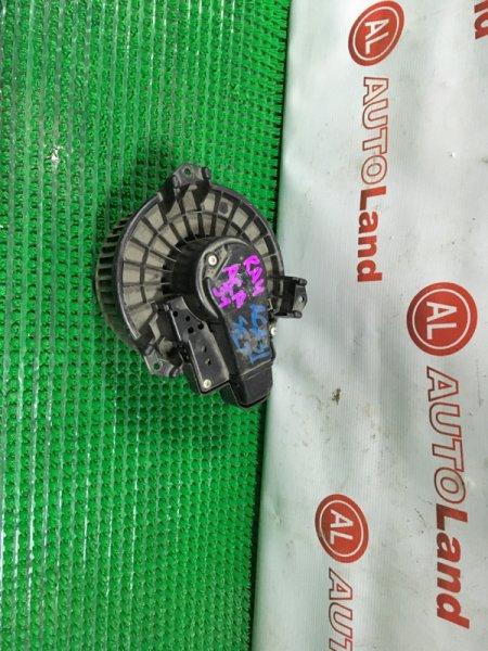 Мотор печки Toyota Rav4 ACA31