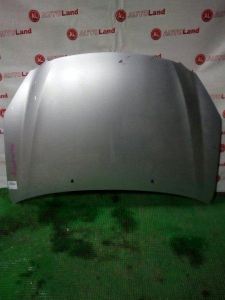 Капот Toyota Caldina ZZT241
