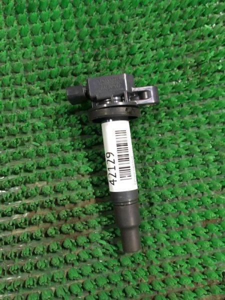 Катушка зажигания Toyota Corolla NZE121 1NZ-FE