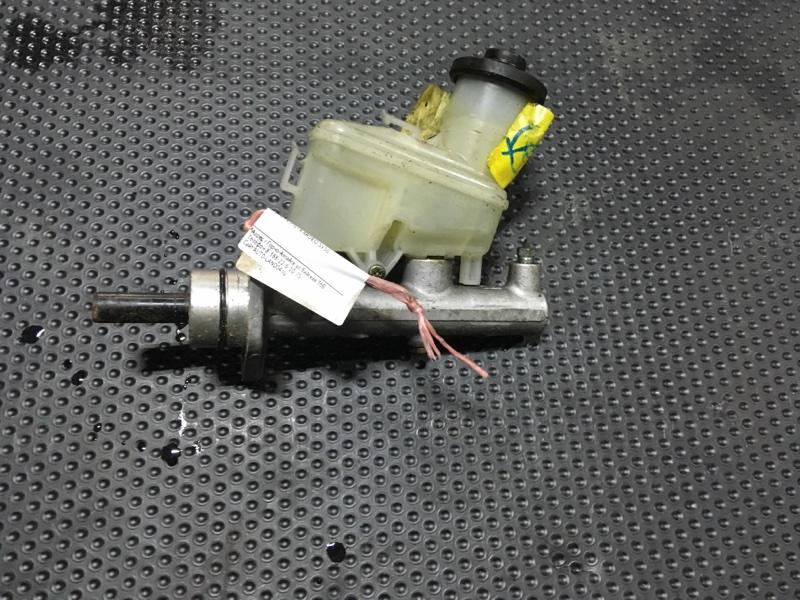 Главный тормозной цилиндр Toyota Vista Ardeo SV50