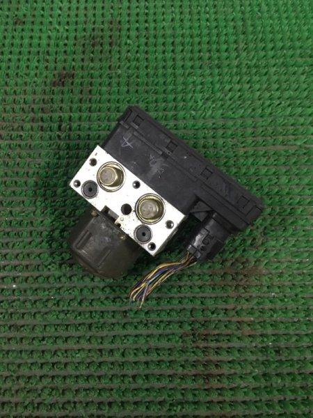 Блок abs Toyota Ipsum ACM21