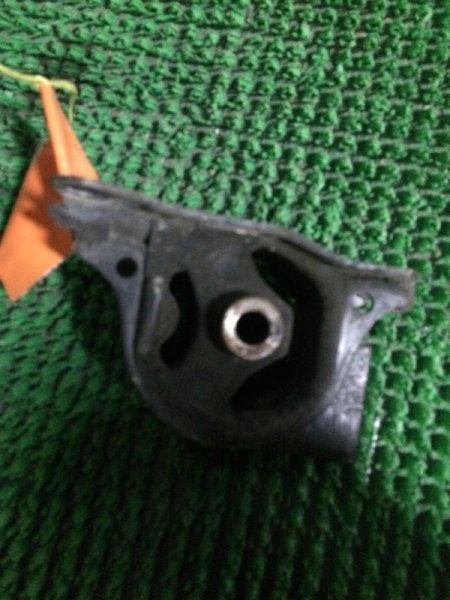 Подушка двигателя Honda Accord CL3 правая