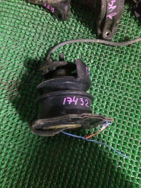 Подушка двигателя Honda Odyssey RA6 задняя