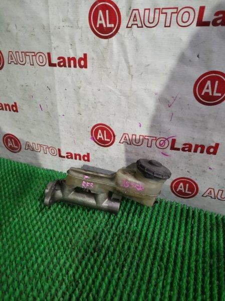 Главный тормозной цилиндр Honda Stepwagon RF3