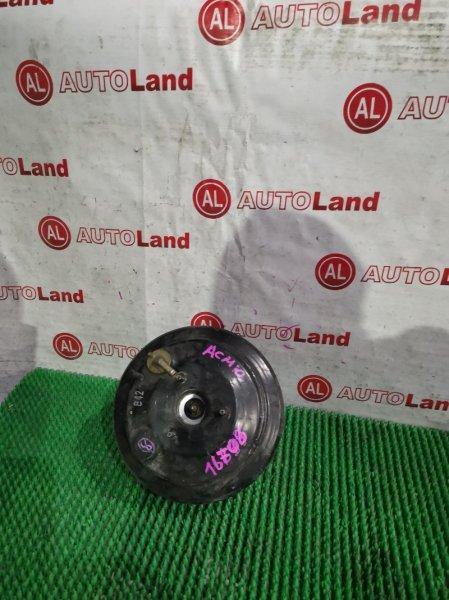 Вакуумный усилитель Toyota Gaia ACM10