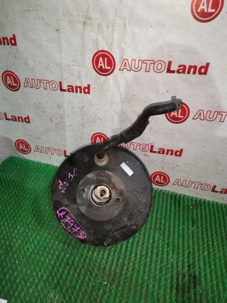 Вакуумный усилитель Toyota Vista Ardeo SV55